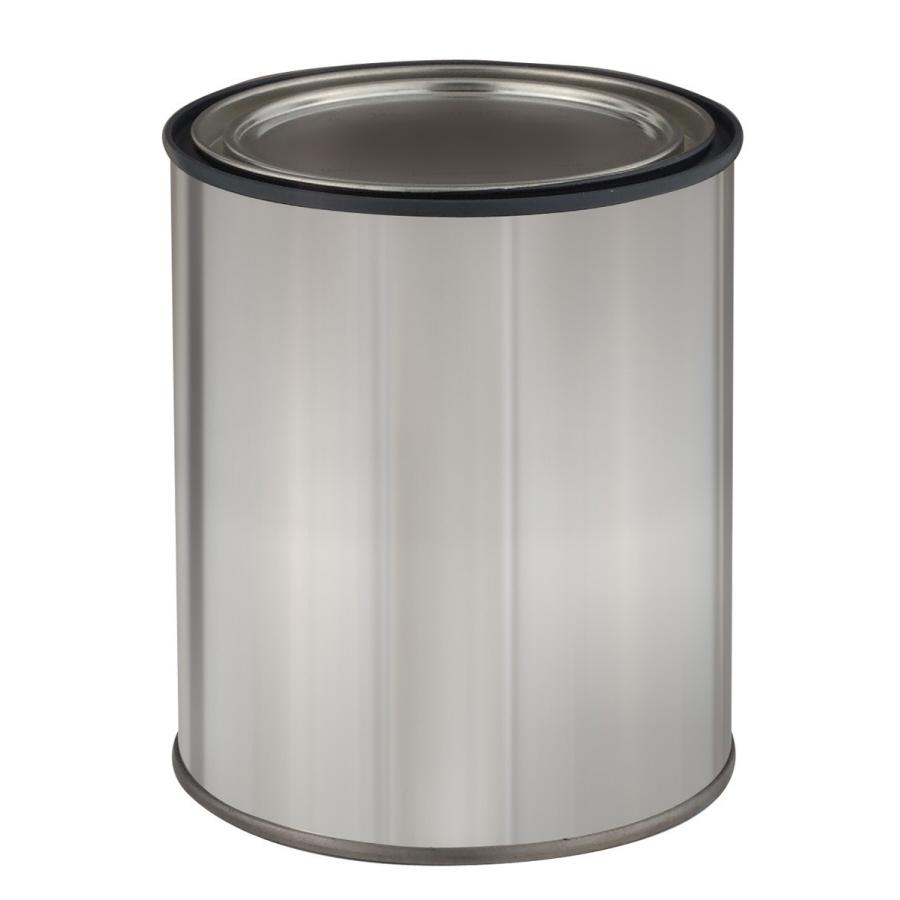 1 Quart Paint Cans For Sale